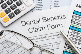 Dental Benefits Dentist Fairbanks